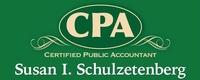 Susan I. Schulzetenberg, CPA, LLC