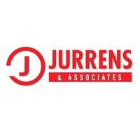 Jurrens and Associates