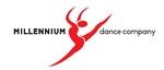 Millennium Dance Company
