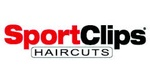 Sport Clips Haircuts - Rogers