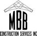 MBB Construction Services