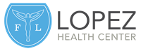 Lopez Health Center