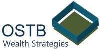 OSTB Wealth Strategies