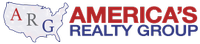 America's Realty Group-The Chambers Team