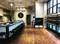 Olfactory Scent Studio