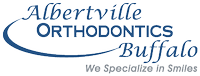 Albertville Orthodontics