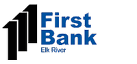 First Bank Elk River - Rogers