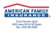 American Family Insurance -Terri Thatcher