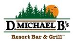 D. Michael B.'s Resort Bar & Grill