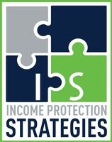 Income Protection Strategies