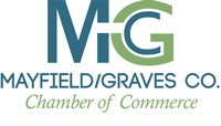 Mayfield Graves Chamber
