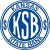 Kansas State Bank-Ottawa