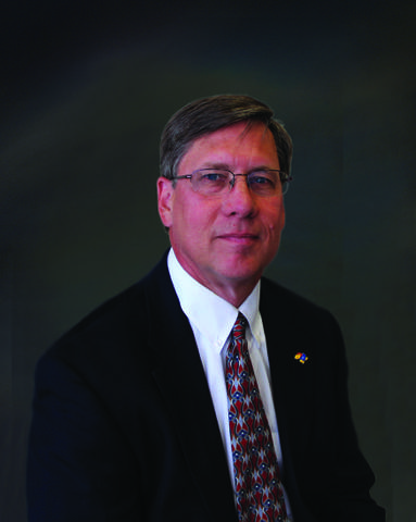 Dennis P. Spratt, M.D.