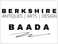 Berkshire Antiques, Arts & Design Association (BAADA)