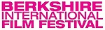 Berkshire International Film Festival