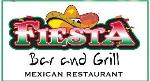 Fiesta Bar & Grill