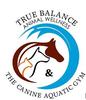 True Balance Animal Wellness