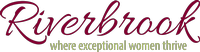 Riverbrook Residence, Inc.