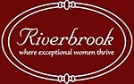 Riverbrook Residence, Inc.