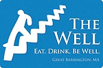 Well Restaurant & Bar, The