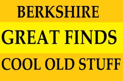 Gallery Image berkshire%20great%20friends%20logo.JPG