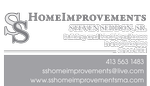 SSHomeImprovements