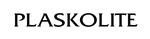 Plaskolite LLC