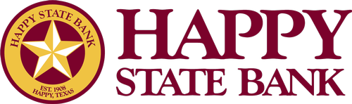 Gallery Image Happy%20State%20Bank_191120-102904.png