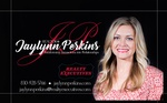 Realty Executives - Jaylynn Perkins