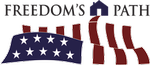 Freedom's Path Apartments