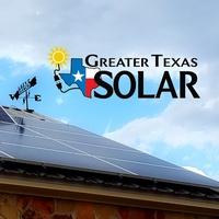 Greater Texas Solar