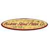 Broken Stone Pizza Co. - Kerrville