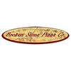 Broken Stone Pizza Co. - Boerne