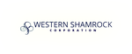 Western Shamrock Finance