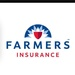 Farmers Insurance - Nathaniel Turner