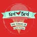 Red Bird Ice Cream and Soda Fountain
