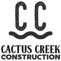 Cactus Creek Construction