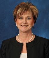 UBS Financial Services - Julie Kasberg