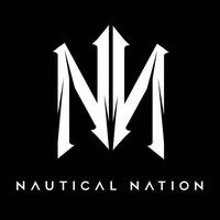 Rock Revival Records LLC