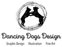 Dancing Dogs Design