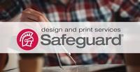 Safeguard Business System/Texas Premier