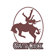 Gravity Check Saloon and Arena