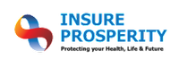 Insure Prosperity