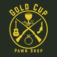 Gold Cup Pawn Shop