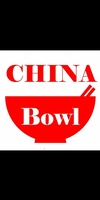 China Bowl Chinese and Vietnamese