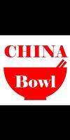 China Bowl Chinese and Vietnamese