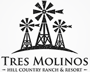 Tres Molinos Hill Country Ranch and Resort