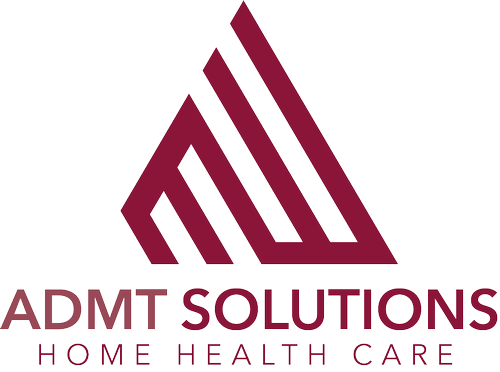 Gallery Image ADMT-Solutions-1-lge.png