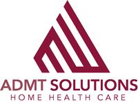 ADMT Solutions LLC