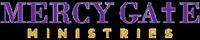 Mercy Gate Ministries